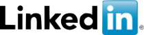 "Linked In, réseau social ""business"""