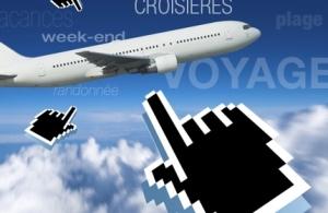 L'E-tourisme : un secteur en croissance permanente