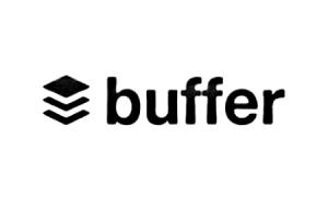 Planifiez l'envoi de vos tweeds avec Buffer